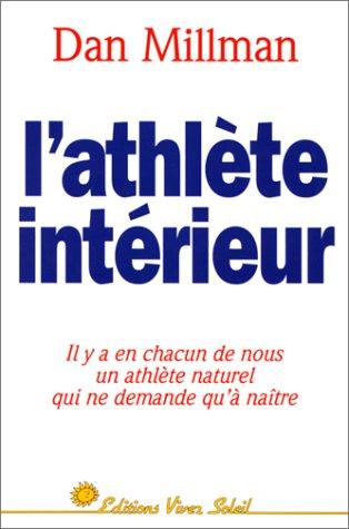 L'athlete Interieur
