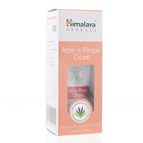 Anti Pickel Creme: Amazon.de