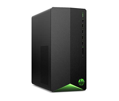 HP Pavilion Gaming TG01-0024ns  – Mejor relación calidad - precio