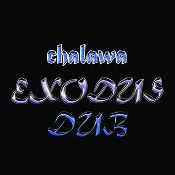 Exodus Dub