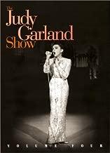 The Judy Garland Show: Volume 4