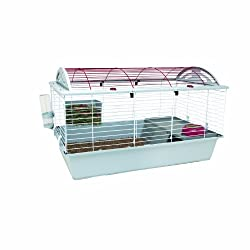 8 Best Gerbil cages | Complete Gerbil Cage Review 2021 2