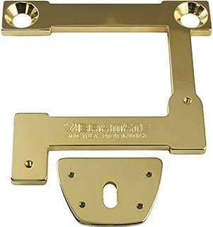 vibramate v7 335 gold