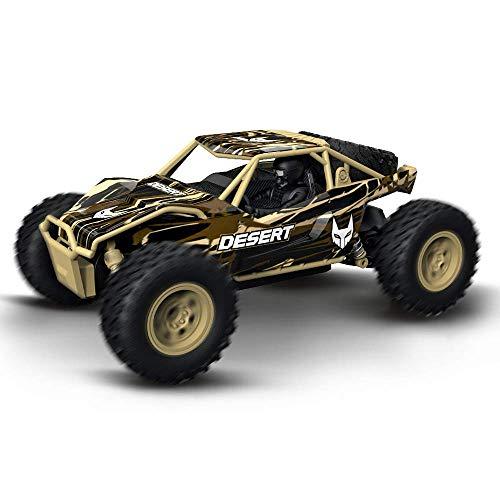 RC Buggy kaufen Buggy Bild 1: Carrera RC Desert Racer 370240002 Ferngesteuertes Fahrzeug*