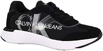 Calvin Klein ARTIKA Women's Sneaker