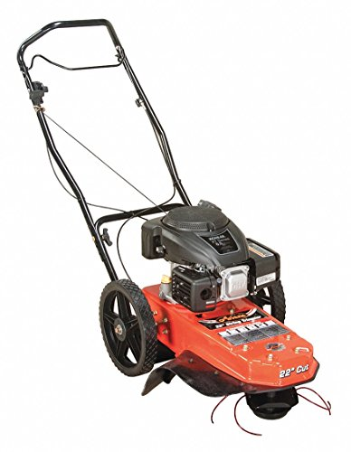 Best Price! ARIENS COMPANY 946154 22 Walk Behind Trimmer