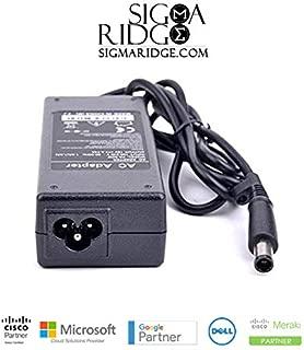 Cisco Meraki Replacement Power Adapter (90W) for MX65, MX65W [PN: MA-PWR-90WAC]