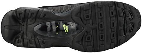 Amazon.com | Nike Mens Air Max '95 Ultra Premium Br Casual ...