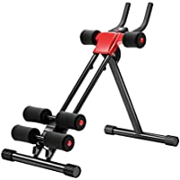 GN109 Core & Abdominal Trainers AB Workout Machine