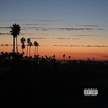It Keeps Calling Me (feat. Joell B)