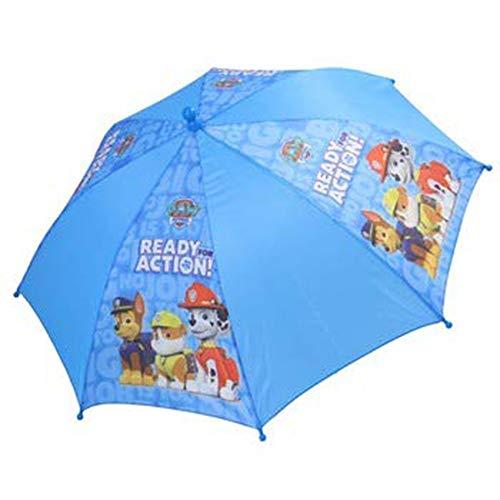 Paw Patrol Paraplu voor jongens
