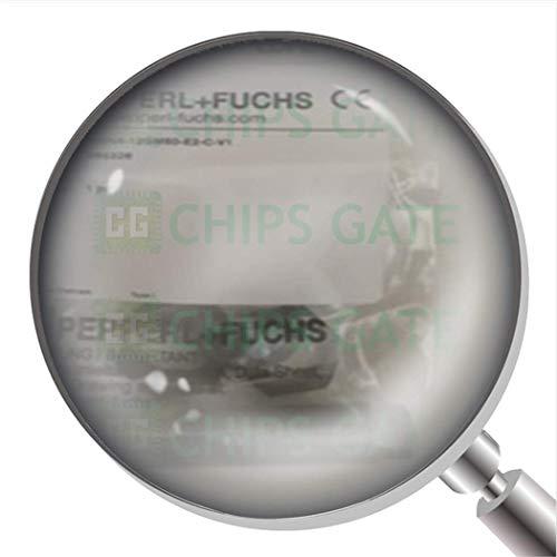 1Pcs New Pepperl&Fuchs Proximity Switch NBN4-12GM50-E2-C-V1