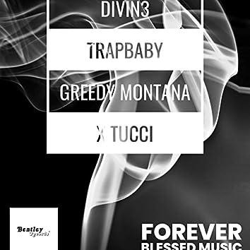 Trap Baby (feat. Greedy Montana & Tucci)