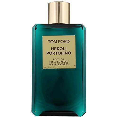 Tom Ford Neroli Portofino 8.5 Ounce Shower Gel
