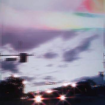 Mind Of Distortion (Pt. 1)