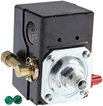 D22260 Pressure Switch Switch for Porter cable, Craftsman, Devilbiss