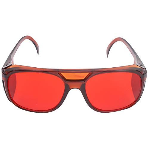 Meiyya Gafas para daltonismo, Uso de Gafas de Sol para daltónicos