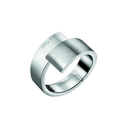 Calvin Klein Intense Steel, KJ2HMR080108