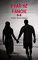 Pyar Ke Panchi