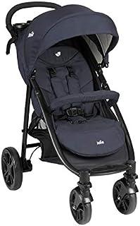 Amazon.es: Joie - Carritos, sillas de paseo y accesorios: Bebé