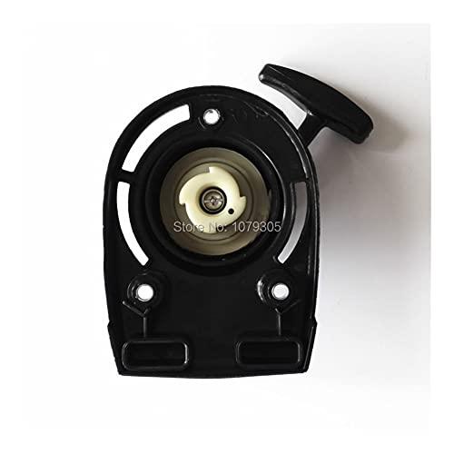 Guter Ersatz GX35 140 Pinselschneider Rasenmäher Zubehör Mäherstarter Einfach zu ersetzen