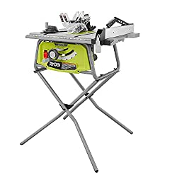 Best Table Saw Under 300 - Our Top 7 Picks 2
