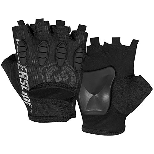 Powerslide Race Protection Glove S