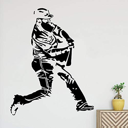 Europäische Zeichen Cartoon Wandaufkleber PVC Wandbild DIY Poster Kindergarten Kinderzimmer Wanddekoration Aufkleber Wandbilder |Wandaufkleber28cm x 35cm