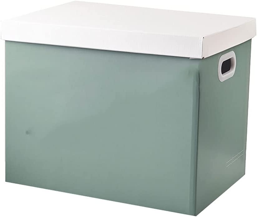 ROEWP Storage Limited time for free shipping Green Box Finishing and Tucson Mall Moving