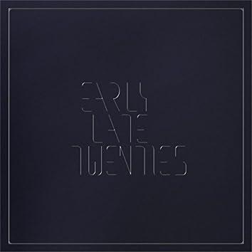 ELT EP