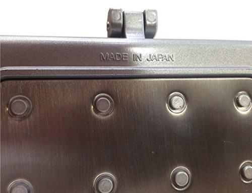 杉山金属『スナックワッフル(KS-2936)』
