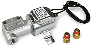 Wilwood 260-9921 Electric Brake Shut Off
