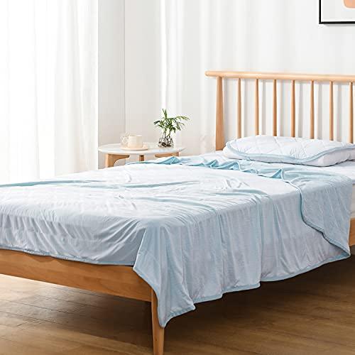 【最大40%OFF】寝具やインテリア商品などがお買い得; セール価格: ¥799 - ¥4,588