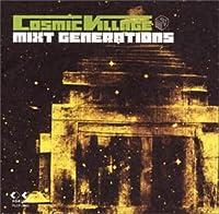 MIXT GENERATIONS