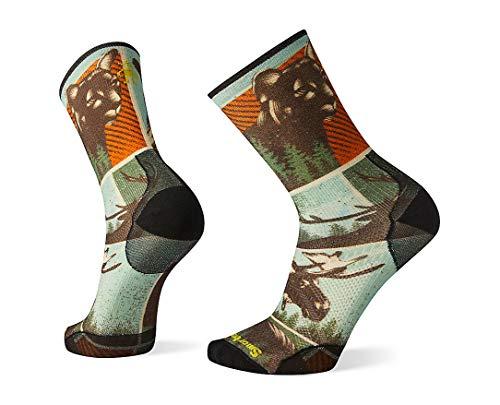 Smartwool Ultra Light Merino Wool Socks