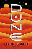 Dune (Nueva edición) (Las crónicas de Dune 1)