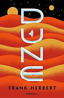 Dune (Nueva edición) (Las crónicas de Dune 1) de [Frank Herbert]