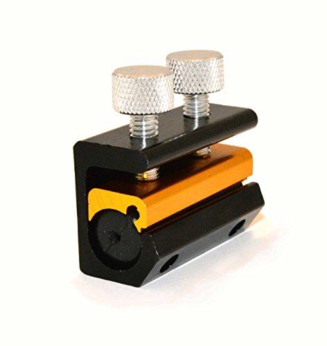 Universal Cable Lube Tool/Dual Oiler Luber Lubricator for ATV Motorcycle Bike