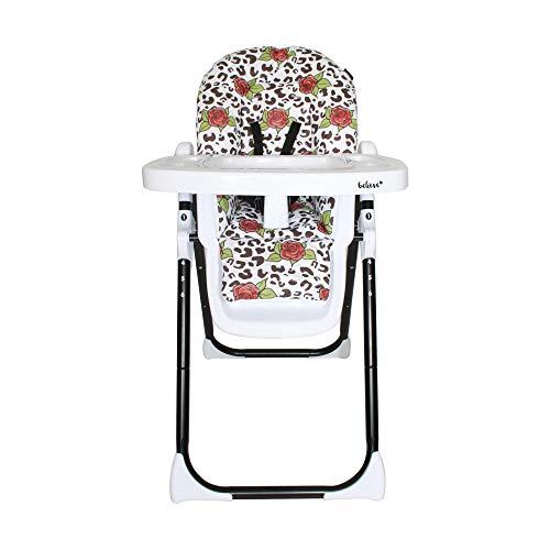 krzesełko do karmienia ikea poduszka