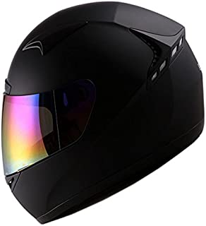 ladies full face motorcycle helmets