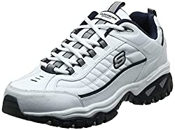 best top rated skechers sport shoes 2021 in usa