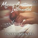Musica Cristiana Instrumental en Piano