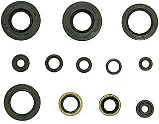 Outlaw Racing Or3482 Engine Oil Seal Kit
