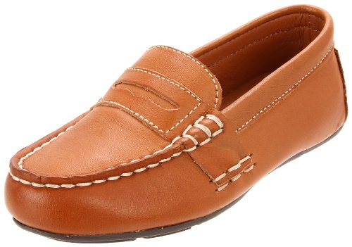 Best polo loafers kids for 2021