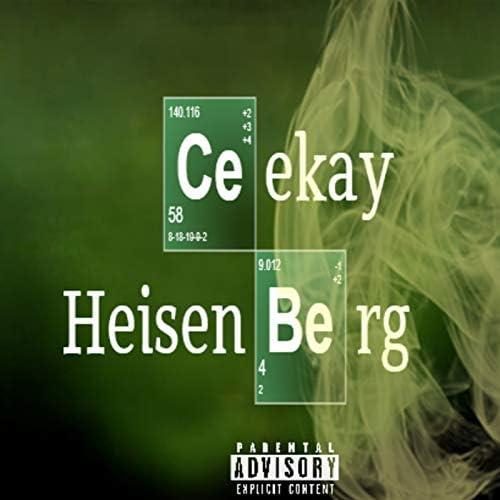 Ceekay