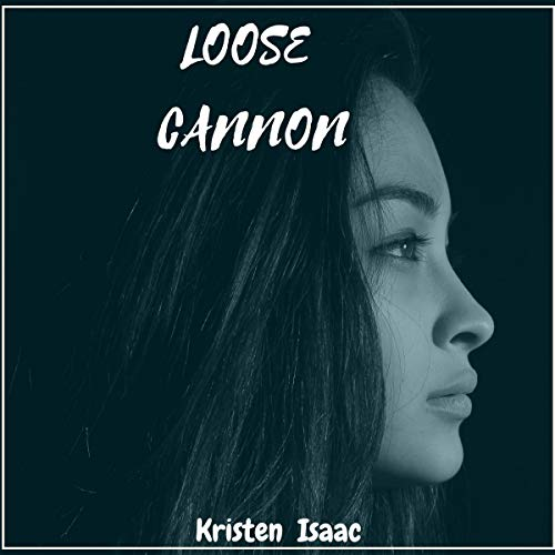 Loose Cannon  By  cover art