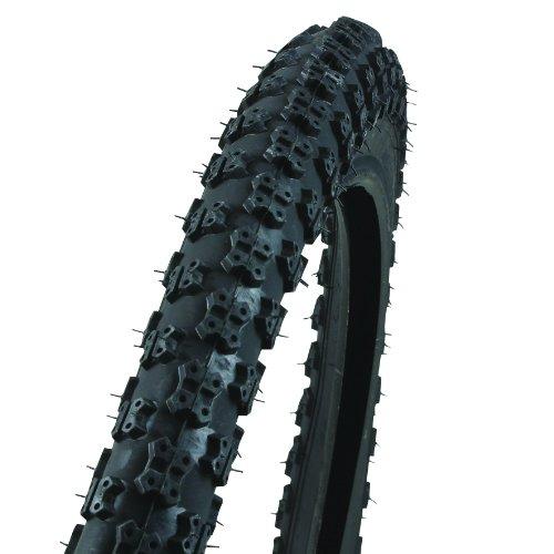 FISCHER BMX Fahrradreifen in 20 Zoll   Fahrradmantel   verschiende Ausführungen