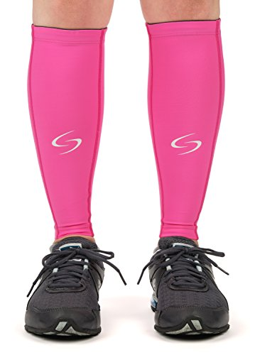 Starwood Sports Manchons de Compression pour...