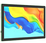 Zoom IMG-1 tablet 10 1 android dual