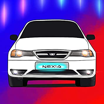 Nexia Sedan